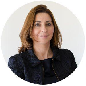 Carolina Jiménez González