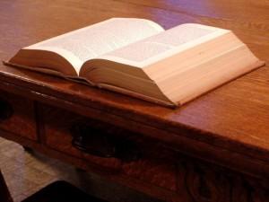 law-education-series-1-1467431