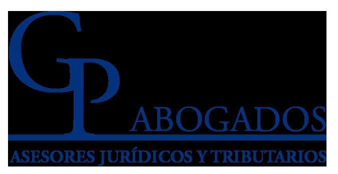 GP Abogados